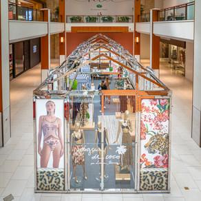 Aventura Mall-31.jpg