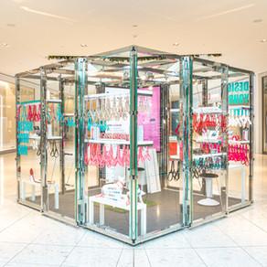Aventura Mall-3.jpg