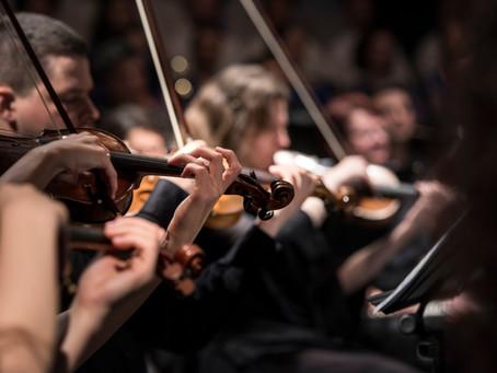 O futuro é a Aula Coletiva! | Qual é a importância dessa modalidade para o aprendizado musical?