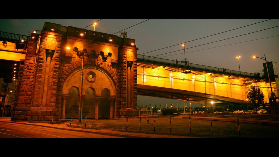 belgrad10.jpg