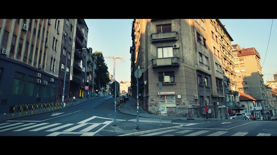 belgrad5.jpg