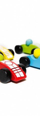 toycars-2.jpg