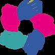 CNT2020-logo-avec-vert.png