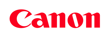 http___pluspng.com_img-png_canon-logo-pn