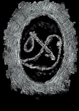SDS Logo_white.png