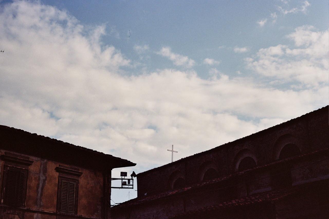 Italia_4