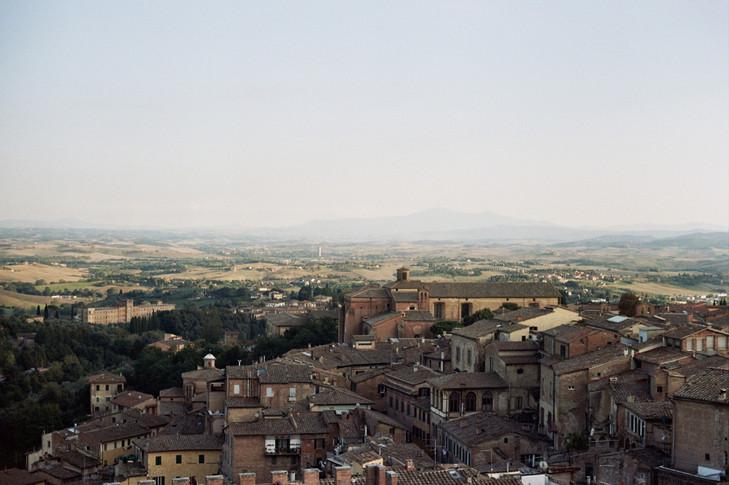 Italia_1