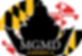 TJT logo_2018-01_edited.png