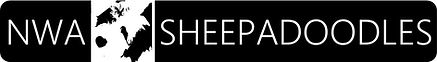 Sheepadoodles%20logo_edited.jpg