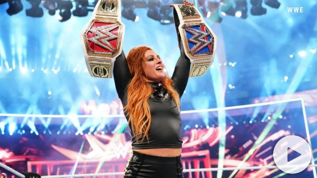 WWE superstars talk about what's next for women after WrestleMania main event