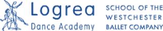 logrea-dance-academy-logo.png