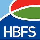 Homebuyer-Financial-Services-210.jpg