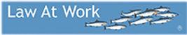 Law-At-Work-Logo-210.jpg