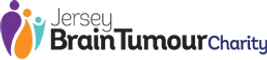 Jersey_Brain_Tumour_Charity-logo (1).png