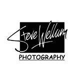 steve_wellum.jpg