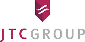 JTC_Group_logo_(print_and_electronic_use