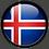 Thumbnail: Виза в Исландию