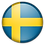 Thumbnail: Виза в Швецию