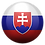Thumbnail: Виза в Словакию