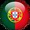 Thumbnail: Виза в Португалию