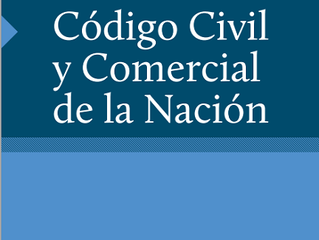 SOCIEDADES DE HECHO Y MONOTRIBUTO ¿SON COMPATIBLES?