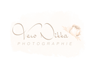 Vero Nikka Photographie Photographe Tubize grossesse nouveau-né bébé famille