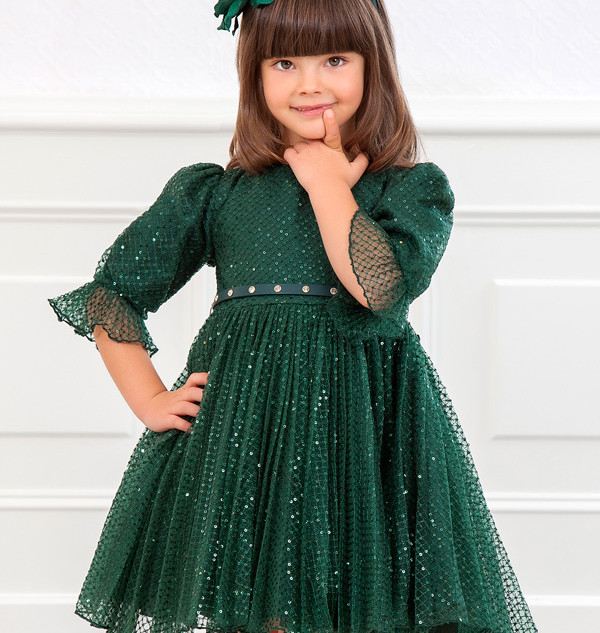 robe-tulle-paillettes_id_10-05568-062-60