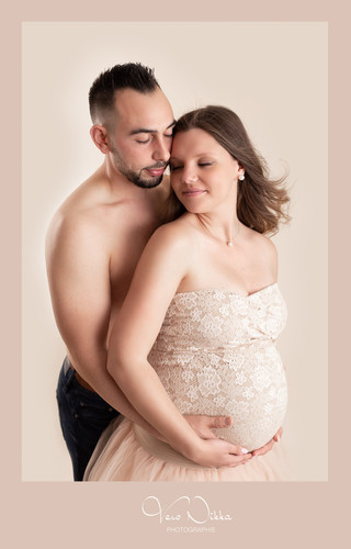 Shoting photo grossesse couple.jpg