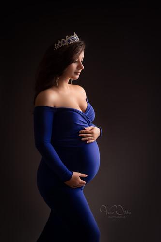 Photographe femme enceinte.jpg