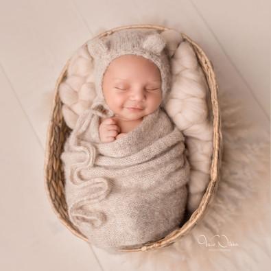 Photo bébé panier.jpg