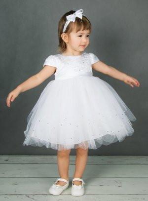 robe-de-bapteme-blanche-strass-angela-fi