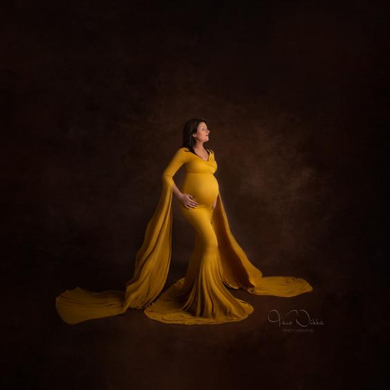 Photo future maman robe.jpg