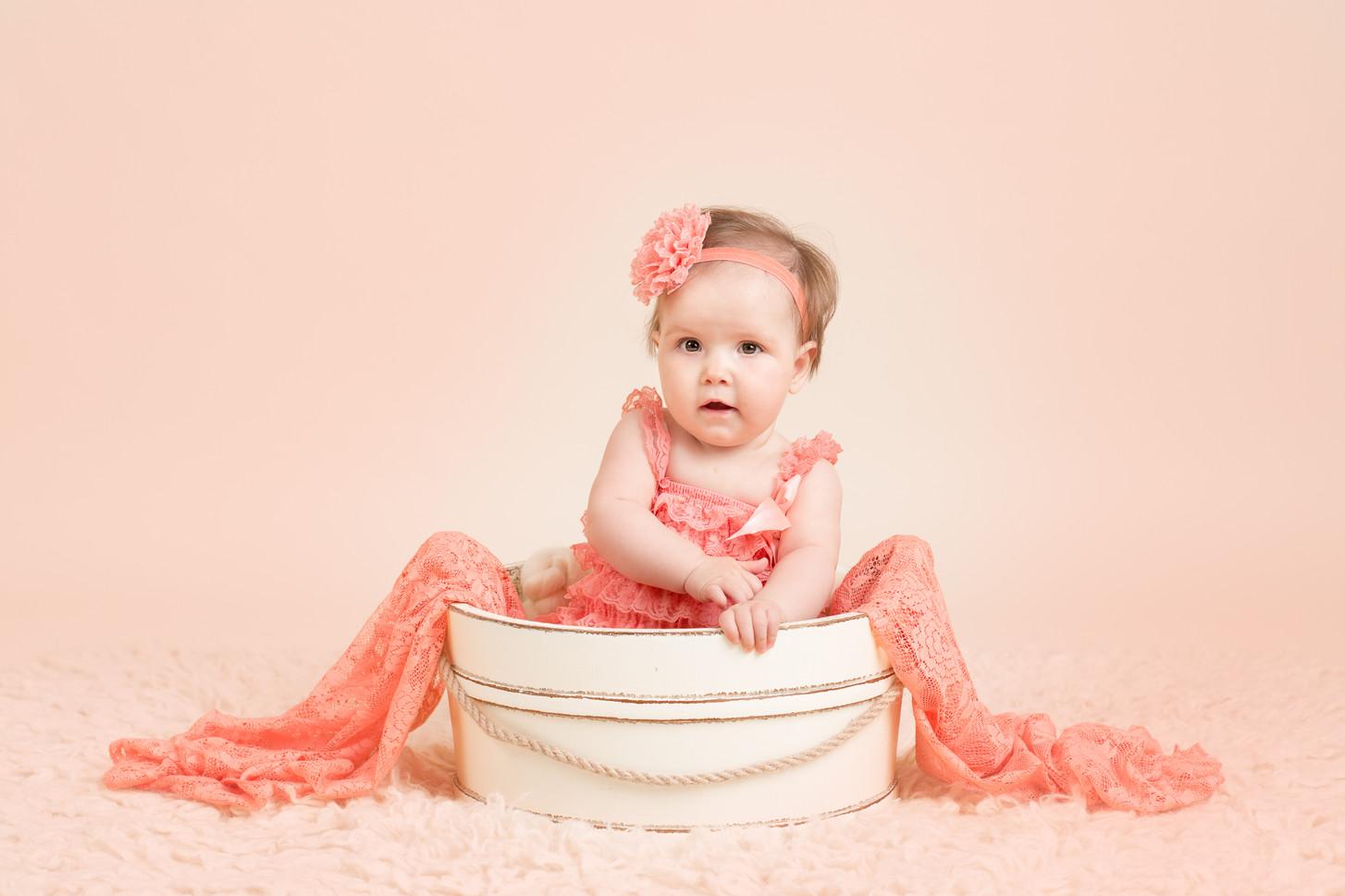 Photo sitter