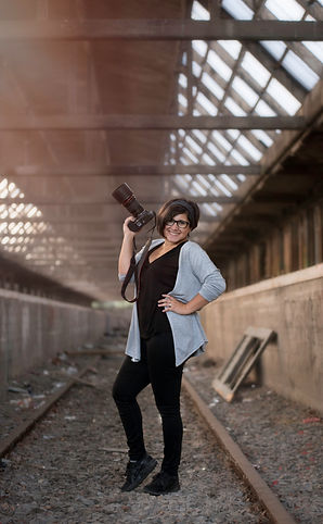 Photographe Tubize