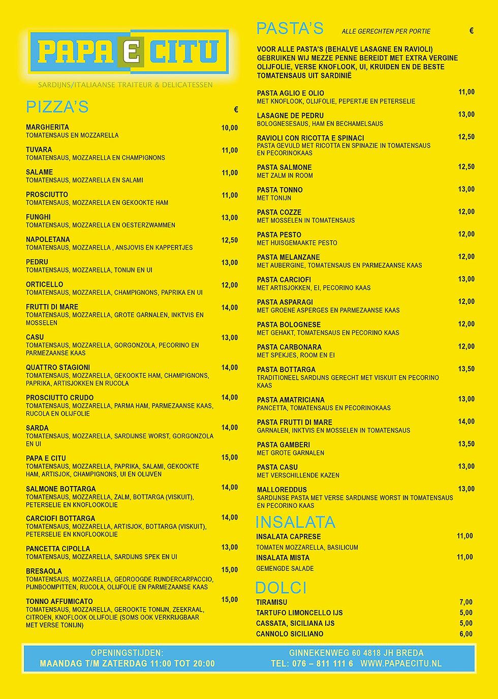 werb-menukaart-PeC-mei2021-pizzapasta.jp