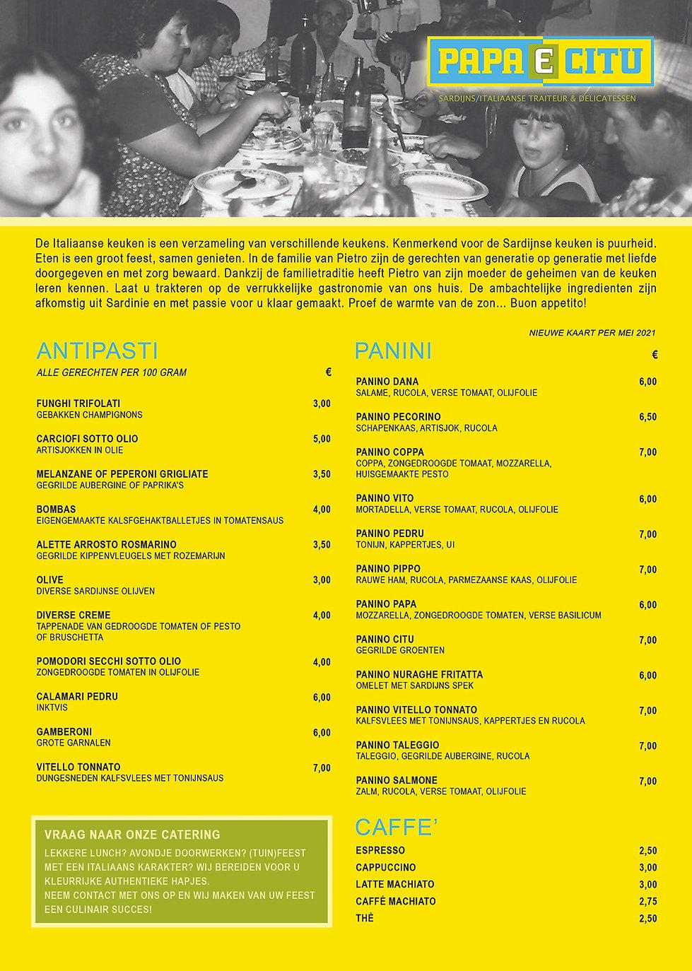 web-menukaart-PeC-mei2021-antipasti.jpg