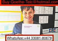 info@buy-goethe-telc-dsh-testdaf.com) Bu