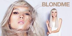 SKP_HIB_BLONDME_Brand_Header_PlatinumPur