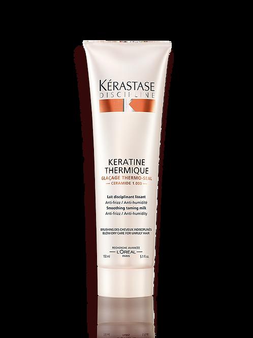 Keratine Thermique