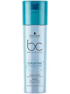 BC BONACURE SCALP THERAPY Deep Cleansing Micellar Shampoo
