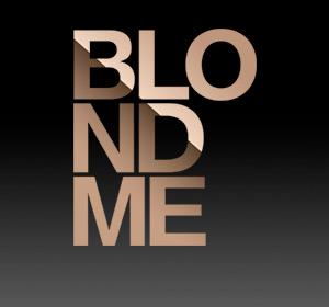 SKP_TME_BLONDME_300x280