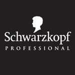 schwarzkopf-logo.png