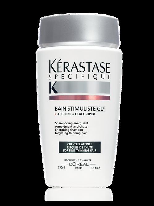 BAIN STIMULISTE GL