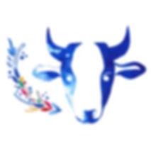 vaca_RRSS2.jpg