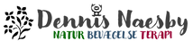 Logo maj 2020 m blomst.png