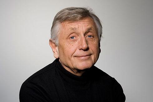 Jiří Menzel.jpg