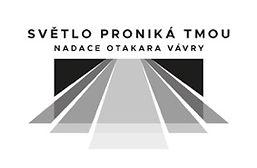 SPTnov_A_positive.jpg