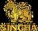 singha-logo-D20884A0E9-seeklogo.com.png