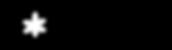 Chandra en Chandino ORGANIC FARM