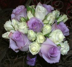 Flowers 071507_ 015.jpg